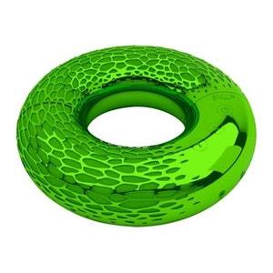 Enceinte JARRE Aerotwist Green JARRE