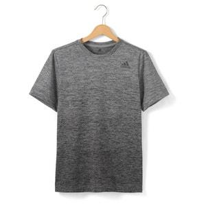 T-shirt sportiva 5 - 16 anni ADIDAS