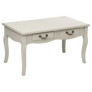 atmosphera la redoute. Black Bedroom Furniture Sets. Home Design Ideas
