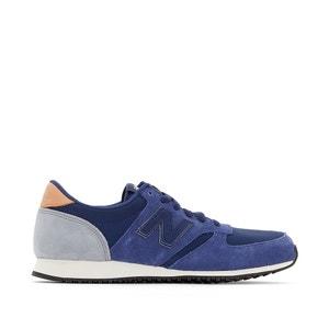 Sneakers U420 SMU NEW BALANCE