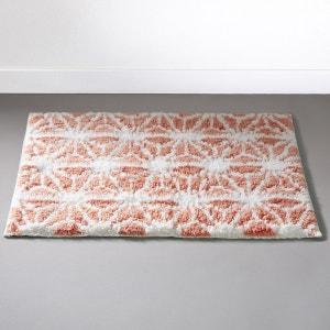 Tapis de bain motif nordique, 1700g/m² La Redoute Interieurs