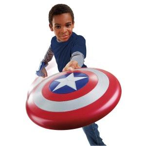 Avengers - Bouclier Magnétique Captain America - HASB5782EU40 HASBRO