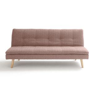 Sofá cama AMAGONA