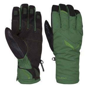 Gants Salewa Ortles Ptx Primaloft Gloves SALEWA