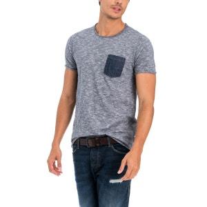 T-shirt Slim fit SALSA