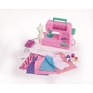 Simba Toys 105562584 SIMBA TOYS
