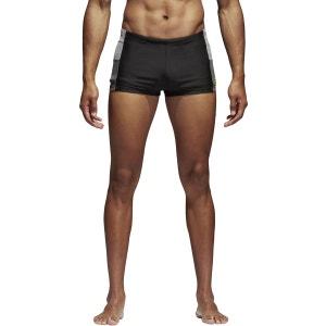 Boxer de bain  Infinitex Drive, Colorblock adidas Performance