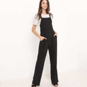 Combinaison pantalon chasuble R Edition