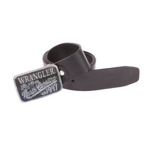 Wrangler - ceinture WRANGLER