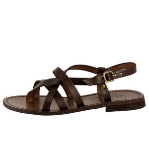 sandales / nu pieds 520 ANTICHI ROMANI