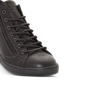 Hoge leren sneakers Jayer PATAUGAS
