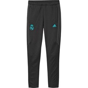 Pantaloni sportivi slim, a sigaretta ADIDAS