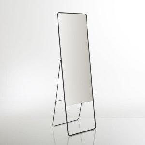Miroir psyché Bertilie La Redoute Interieurs