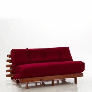 Housse de fauteuil la redoute interieurs la redoute - Housse fauteuil la redoute ...