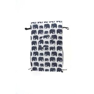 ChanceliÚre BundleBean motif éléphant - Prince Lionheart PRINCE LIONHEART