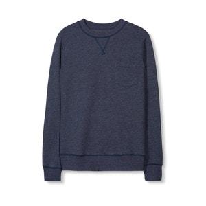 Crew Neck Sweatshirt ESPRIT