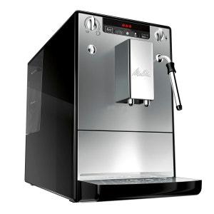 Expresso broyeur Caffeo® SOLO® & milk E953-102 MELITTA