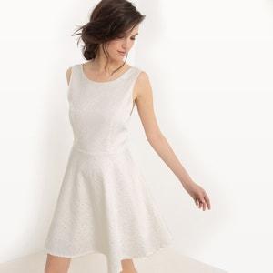 Ärmelloses Kleid RENE DERHY