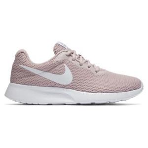 Sneakers Tanjun NIKE