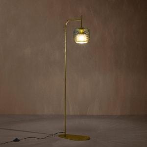 Lámpara de lectura Mistinguett AM.PM.