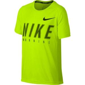 T-shirt ragazzo NIKE
