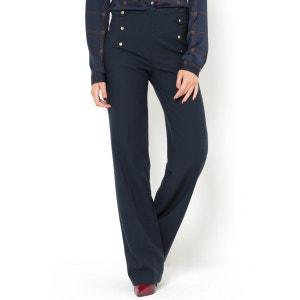 Pantalón ancho atelier R