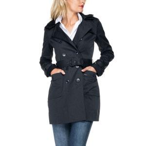 Trench-coat classique SALSA