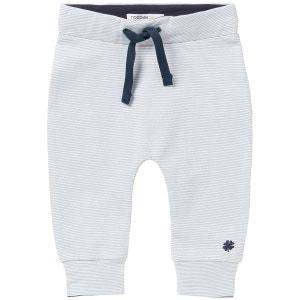 Pantalon de survêtement Nola NOPPIES