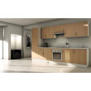facade meuble cuisine | la redoute - Facade Meuble Cuisine