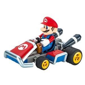 Voiture radiocommandée : Mario Kart 7 : Mario CARRERA