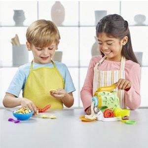 Play-Doh - La Fabrique à Pâte - HASB9013EU40 PLAY DOH