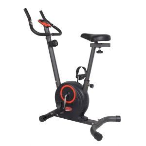 Vélo d'appartement magnétique VM220 DAVID DOUILLET