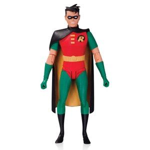 Batman The Animated Series figurine Robin 13 cm BATMAN