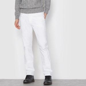Pantalon coupe slim R Edition