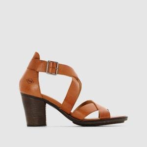P-L-D-M-BY PALLADIUM Getty FRL Sandals P-L-D-M-BY PALLADIUM