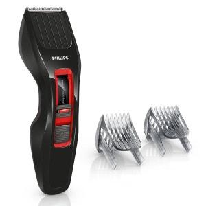 Tondeuse cheveux Series 3000 HC3420 PHILIPS