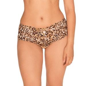 Cuecas de cintura subida Arum Mosaic SANS COMPLEXE