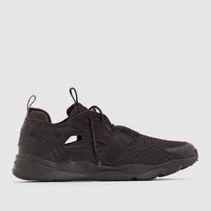 Zapatillas deportivas FURYLITE REEBOK