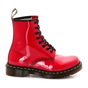Boots DR MARTENS 1460W DR MARTENS