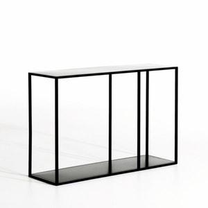 Etagère horizontale Kouzou, design E. Gallina AM.PM.