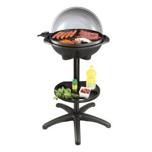 Barbecue électrique DOC147 BENOMAD