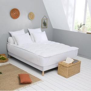 Protector de colchón Surconfort - Accueil Moelleux
