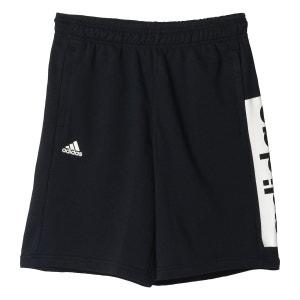 Short de sport adidas