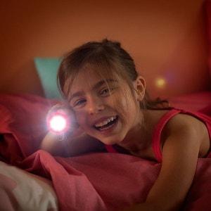 Lampe torche Projecteur Disney Princesse Philips PHILIPS