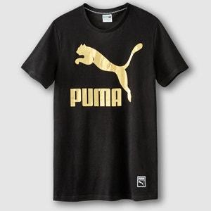 Printed T-Shirt PUMA