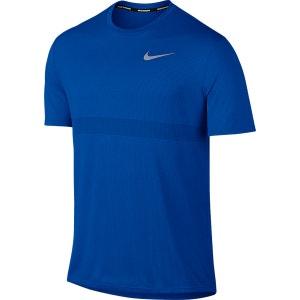 Tee shirt de running NIKE