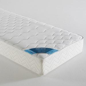 Harte Latexmatratze, Luxus-Komfort REVERIE