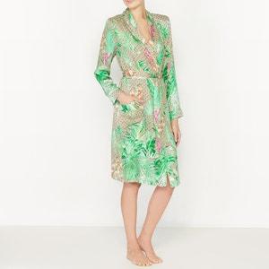 Kimono SOPHIE MALAGOLA PARIS X LA REDOUTE MADAME