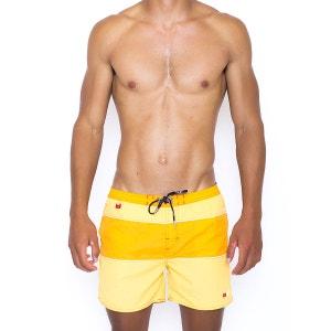 Short de bain Mayflower de BWET BWET Swimwear