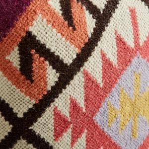 Eppaloc Cushion Cover AM.PM.